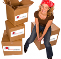 Personal storage, flexible prices, short term, long term, personalised storage for you